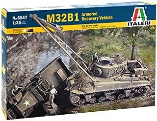 Amazon.es: maquetas militares