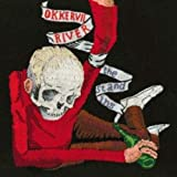 Songtexte von Okkervil River - The Stand Ins