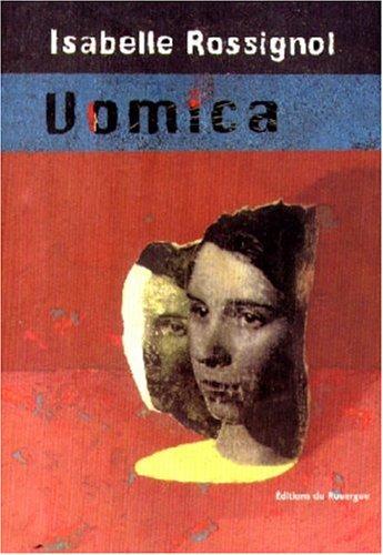 Vomica (La brune)