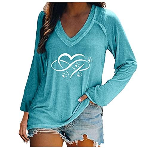 Shirts Basic Lace up Blouse V Neck Lace Crochet Tunic Tops Flowy Casual Blouses Shirts Casual Sleeveless V Neck Cuffed Pleated Zip Up Chiffon Blouse Shirts Women's Summer Short Sleeve Tunic