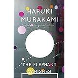 The Elephant Vanishes: Stories (Vintage International) (English Edition)