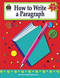 Best images about VOCABULARY on Pinterest   Language  Kids     A Short Essay  With Lots of Pictures  on the Making of a Book