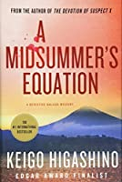 A Midsummer's Equation (Detective Galileo)