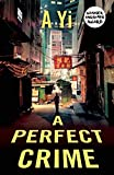 A Perfect Crime (Point Blank) - A Yi