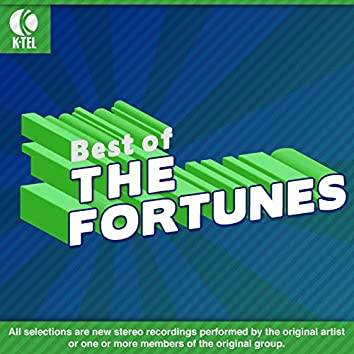 The Best Of The Fortunes