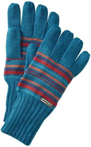 Merrell Women's Kellerwald Glove
