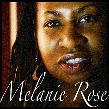 Melanie Rose