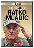 Frontline: Ratko Mladic [DVD] [Import]