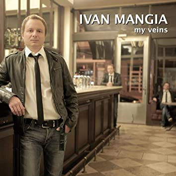 My Veins