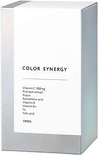 カラーシナジー(パイン風味) 30日分(2.4g×30包)◎美容サプリメント◎