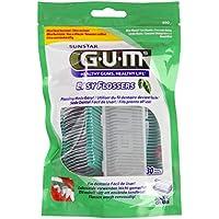 Gum Hilo Dental - 200 gr