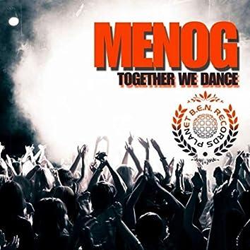 Together We Dance