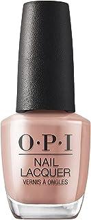 OPI Summer 2021 Malibu Collection, Nail Lacquer Nail Polish