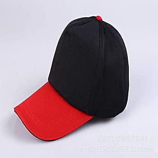 Amazon.es: MICHELE FRANCO - Sombreros de cowboy / Sombreros y ...