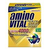 味の素 アミノバイタル GOLD 30本入箱