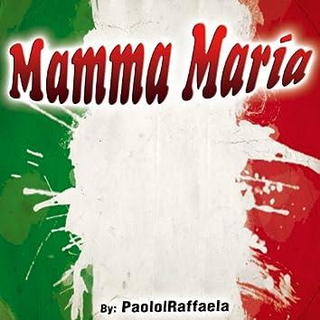 Mamma María: Single