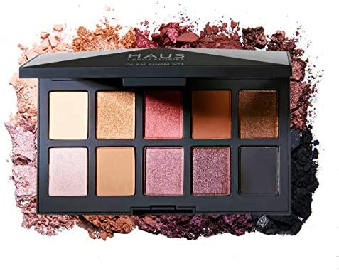 Up to 50% off HAUS LABORATORIES by Lady Gaga