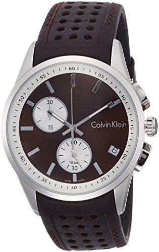 Calvin Klein K5A371GK