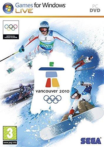 Vancouver 2010 [Edizione : Francia]