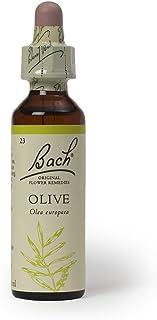 Bach Original Flower Remedies Olive 20ml