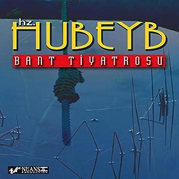 Hz.Hubeyb