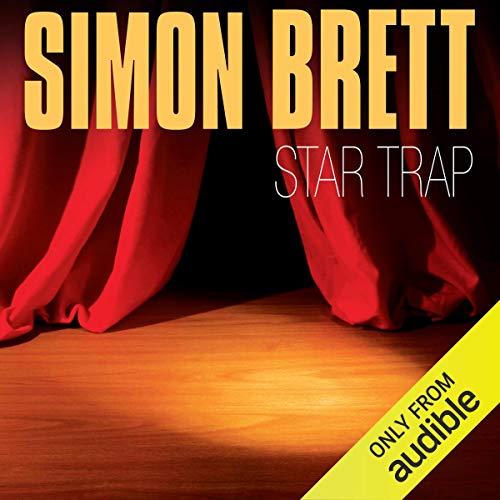 Star Trap cover art