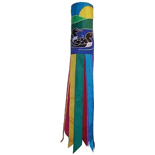 Airport Windsock Carp Wind Gauge Sock Bag Wind Direction 70cm