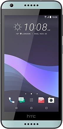 Amazon co uk: HTC - SIM-Free Mobile Phones & Smartphones / Mobile
