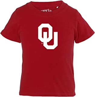 ou toddler shirt