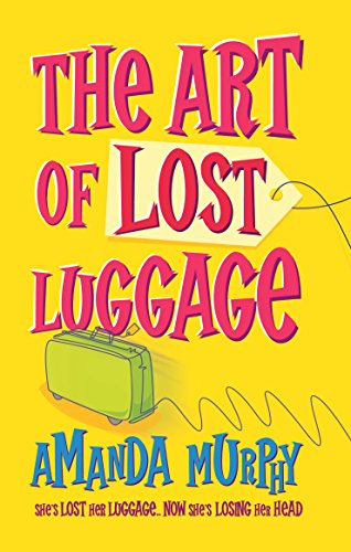 The Art Of Lost Luggage