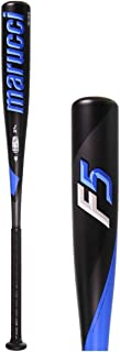 Marucci F5 USSSA Senior League Baseball Bat