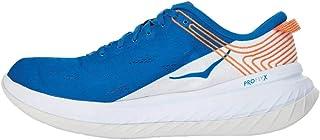 HOKA ONE ONE Men's Carbon X Running Shoe