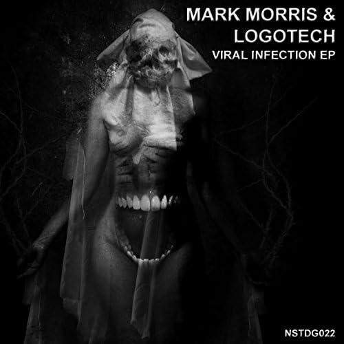 Mark Morris & Logotech