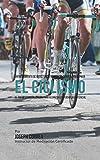 Entrenamiento de Resistencia Mental No Convencional para el Ciclismo: El uso de la visualización para alcanzar su verdadero potencial