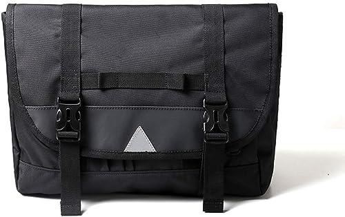 PY Rucksack M er Outdoor-Sporttasche Creative Student Rucksack M er und Frauen Mode Freizeittasche