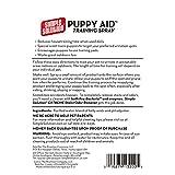 Zoom IMG-2 simple solution spray addestramento cucciolo