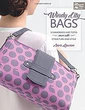 sew sweetness bag patterns