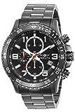 Invicta Specialty 14879 Reloj para Hombre - 45mm