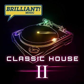 Classic House II