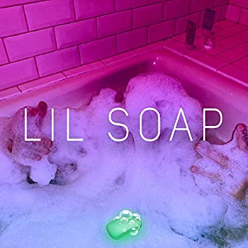 Lil Soap