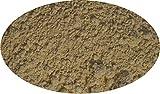 Eder Gewürze - Fenogreco molido - 1kg