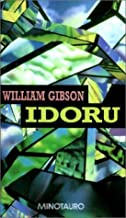 Idoru (Spanish Edition)