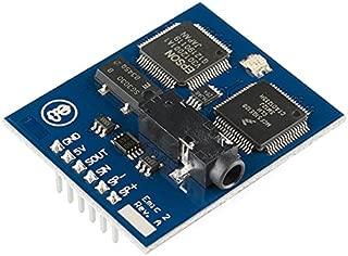 SparkFun (PID 11711) Text-to-Speech Module - Emic 2