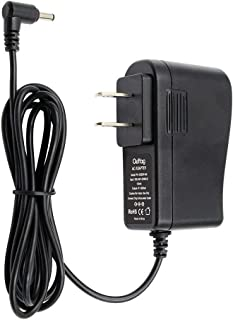 4V AC Power Adapter Wahl-Charger 9864 9876l Groomer-Clipper Shaver Trimmer Cord 9854-600 9867-300 97581-405 79600-2101 97581-1105