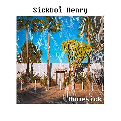 Sickboi Henry & Keller Flavour