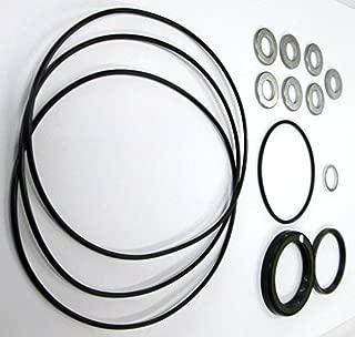 SU 151H1100 - Sauer Danfoss OMH 250/400 Seal Kit