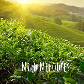 Mild Melodies