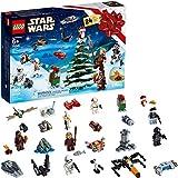 LEGO Star Wars 2019 Advent Calendar 75245...