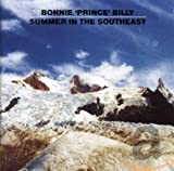 Summer In The Southeast : Bonnie Prince Billy -CD Album