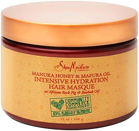 Top 10 Best massage coconut oil Reviews